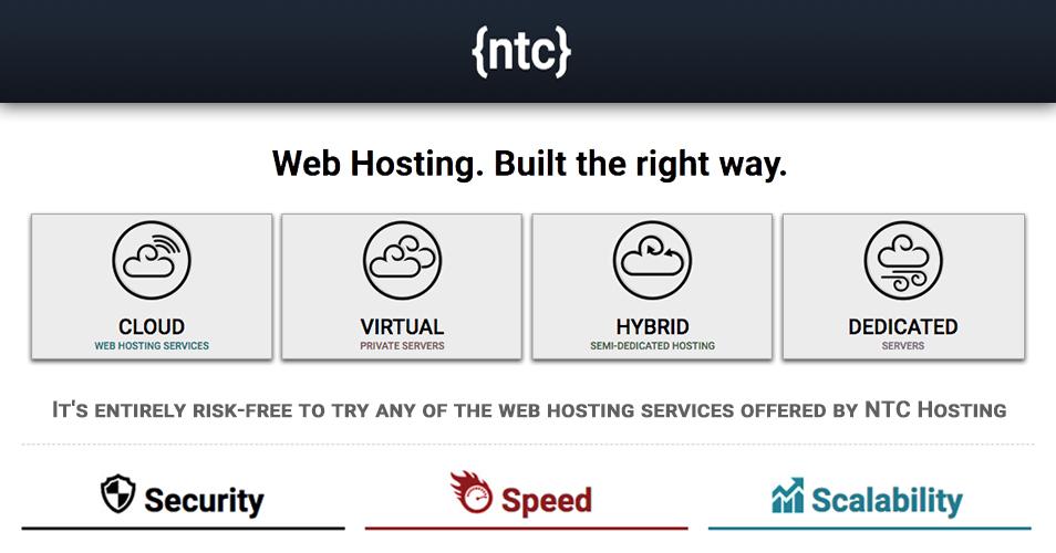 (c) Ntchosting.com
