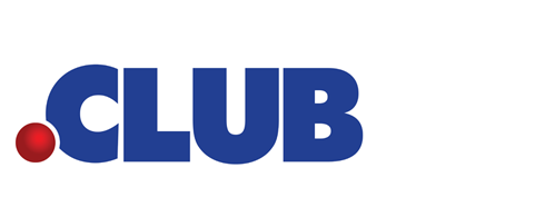 .club domain name registration/transfer