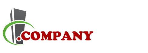 .company domain name registration/transfer