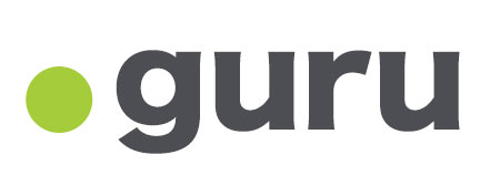 .guru domain name registration/transfer