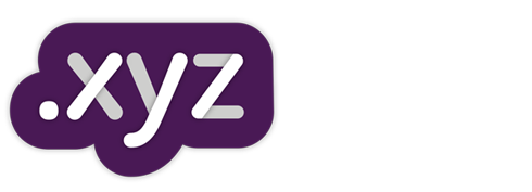 .xyz domain name registration/transfer